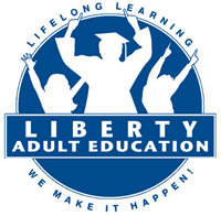 LIBERTY ADULT EDUCATION